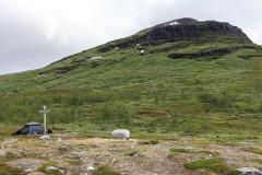 Luxuszeltplatz mit toller Aussicht (zweiter Meditationsplatz),©Markus Proske—Canon EOS 5D Mark II, EF16-35mm f/4L IS USM, 35mm, 1/250s, Blende 5.6, ISO 200