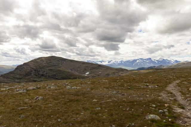 Langer Aufstieg zum Skierffe,©Markus Proske—Canon EOS 5D Mark II, EF16-35mm f/4L IS USM, 27mm, 1/80s, Blende 11, ISO 200