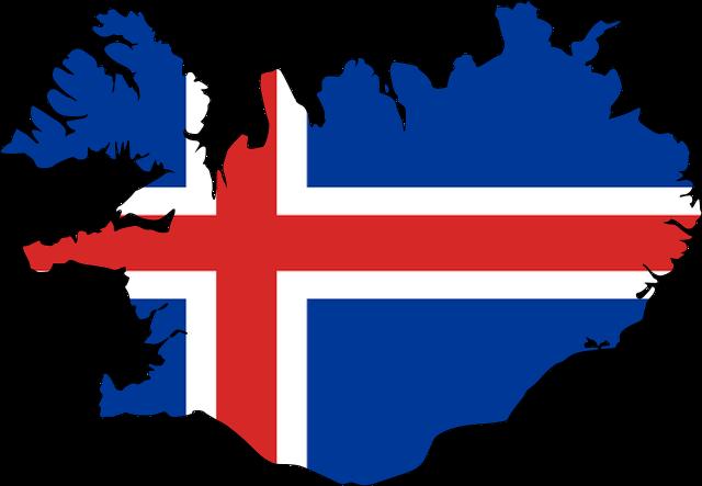 Tag 1: Von Lichtenwörth nach Reykjavík