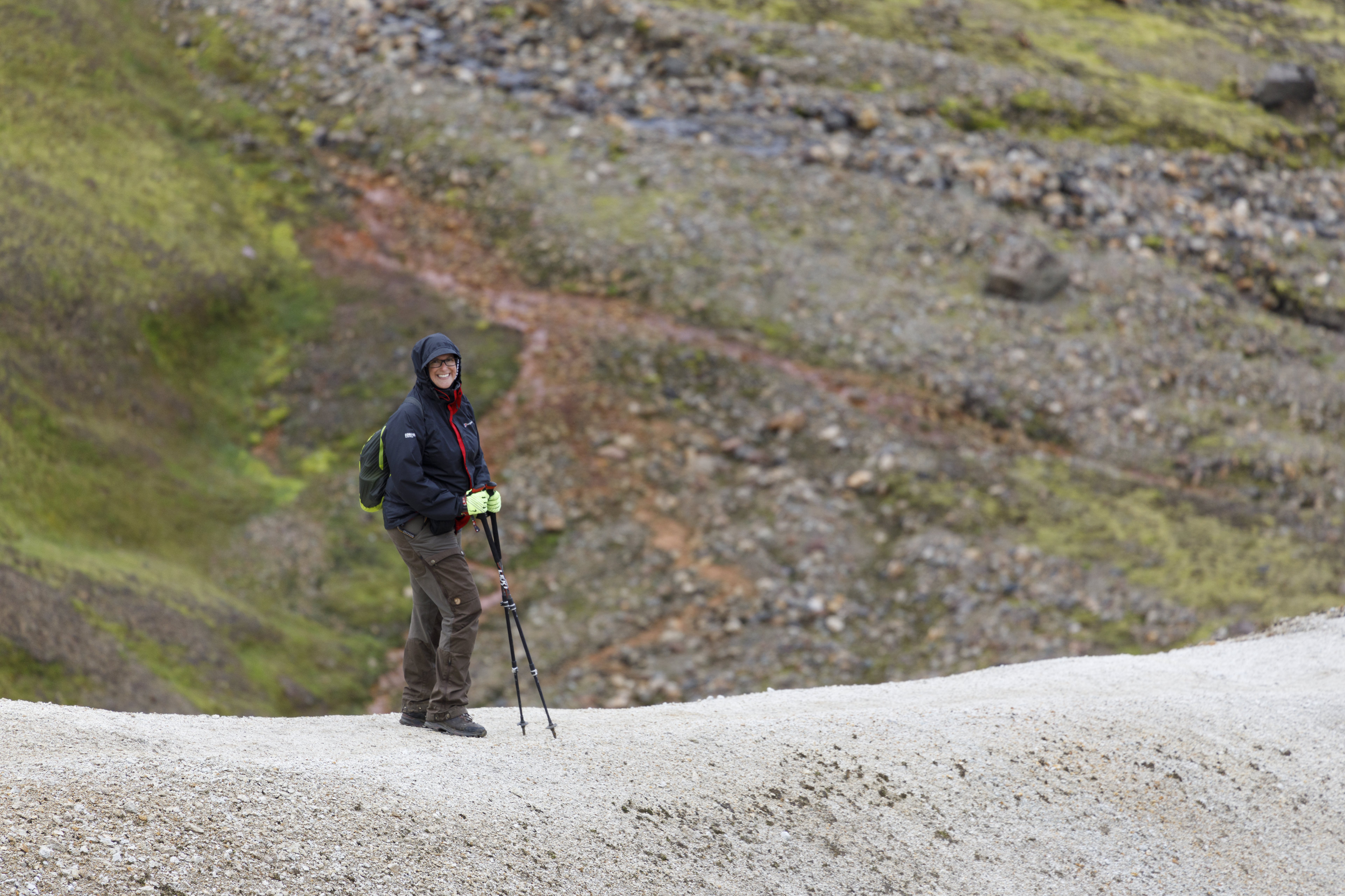 Elisabeth,©Markus Proske—Canon EOS 5D Mark IV, EF70-300mm f/4-5.6L IS USM, 300mm, 1/500s, Blende 5.6, ISO 400